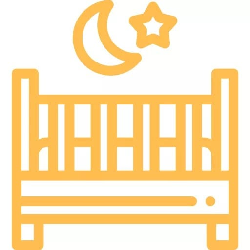 ikony-yellow_0000_baby-bed