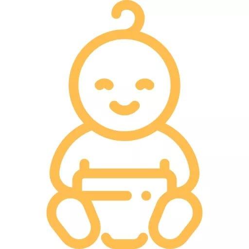 ikony-yellow_0001_baby-boy