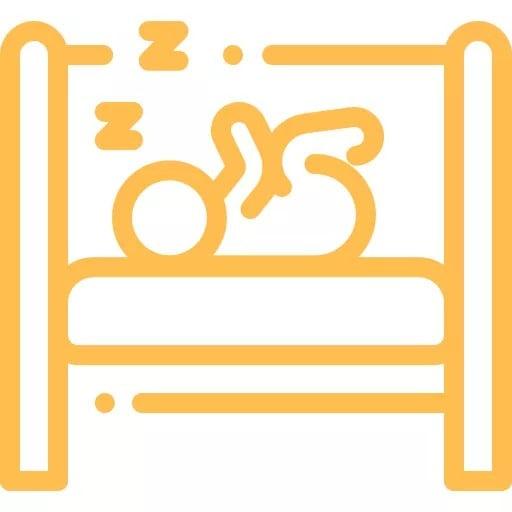 ikony-yellow_0007_slee