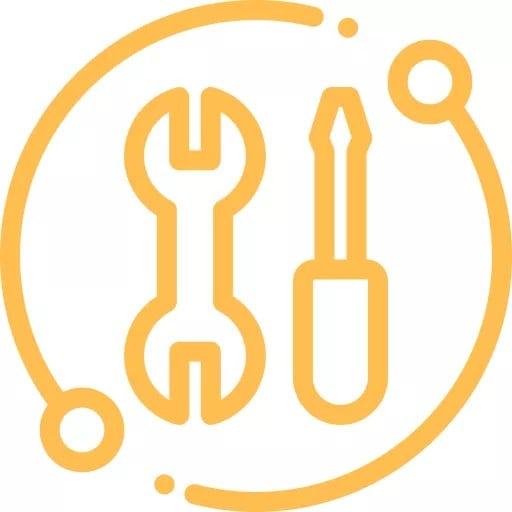 ikony-yellow_0009_tools