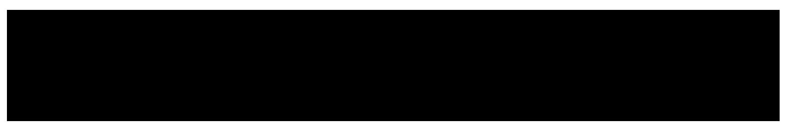 podpis-czarny-small