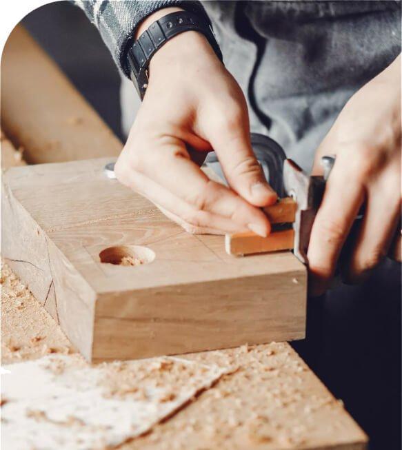 wood_img